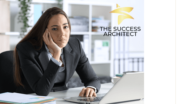 Successfully motivating yourself
