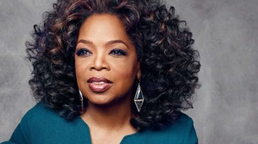 oprah winfrey lessons learned from failures