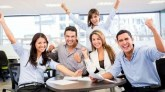 36 Motivational Quotes to Boost Employee Morale