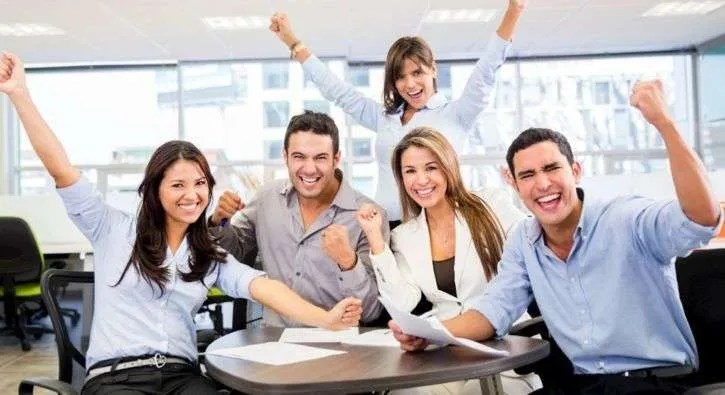 motivational quotes to Boost Employee Morale