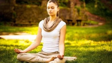 meditation improves your daily performance