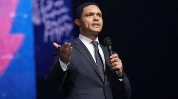 20 Trevor Noah Quotes About Life and Self-Determination