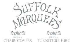sponsor-suffolk-marquees3