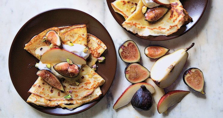 cornmeal-crepes-with-figs-and-pears-via-bon-appetit