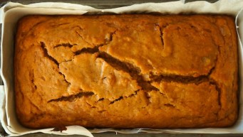 roasted-butternut-squash-gingerbread-via-cooking-on-the-weekends