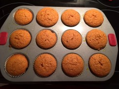 pumpkin-maple-muffins-baked-recipe-via-nytimes-cooking