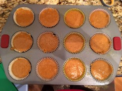 pumpkin-maple-muffins-oven-ready-recipe-via-nytimes-cooking