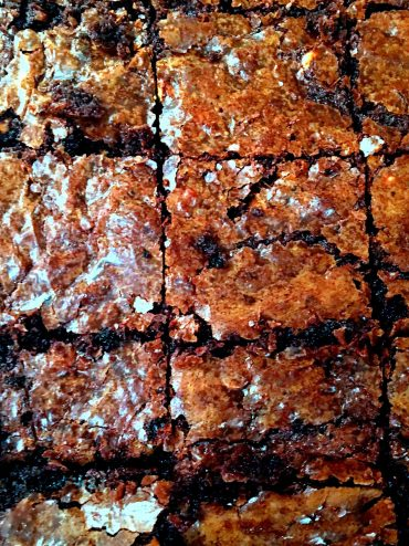 cut-ina-garten-outrageous-brownies-via-the-sugarapple