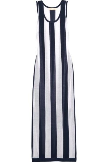 swimsuit cover up - diane von furstenberg via net-a-porter