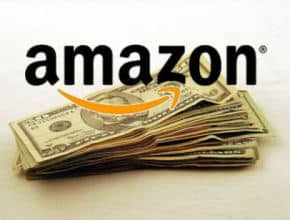 amazon coupon codes 2017