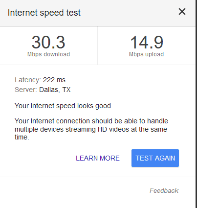 porn for slow internet connection