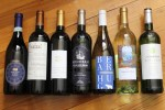 Wine Insiders- Great Wines, Awesome Value