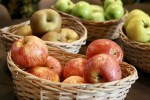Tips and Tricks for Baking with Apples