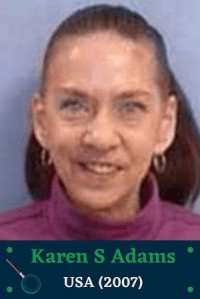 Read more about the article Karen Sue Adams (Missing Person)