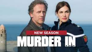 Read more about the article Murder In (Film Review)