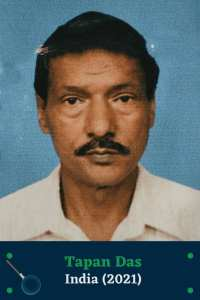 Read more about the article Tapan Das (Missing Person)