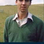 """Peter Douglas Coop, Male, 28, Dark Hair, Blue Eyes, 6'3"""""""