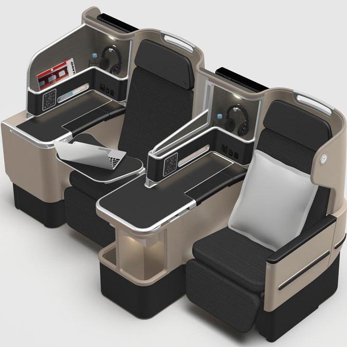 cropped-862677-58104a20502844fa9da87a56dd799acd-qantas-boeing-787-business-class-seat-1000a