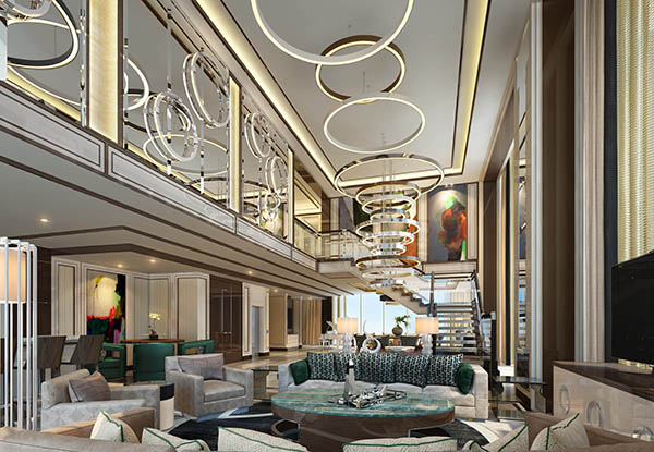 scaled-body_crown_towers_bay_villa_living_and_dining_area_render_1