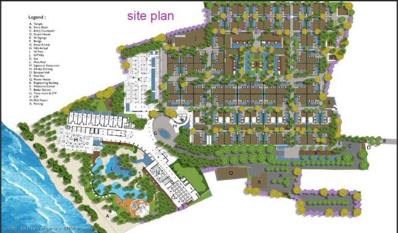 site-plan_1318511348