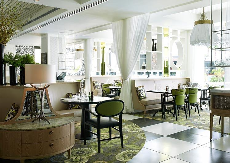 170405-Crown-Perth-Restaurants-Bistro-Guillaume-Dining-Room-Mobile-Full-Width-Image-748x530