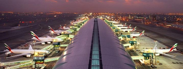 Terminal_1_565x215[1]_tcm276-804649.jpg