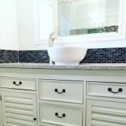 Monroe_Suite 1_Bath_Cabinet
