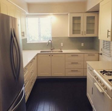 Suite 17_After_Kitchen