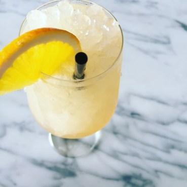 Norah_Brunch_Cocktail_Morning Spritzer