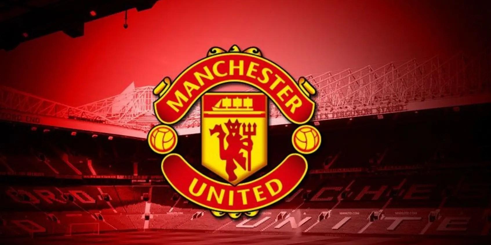 5 Pemain Buangan Manchester United Yang Menyerlah Musim Ini