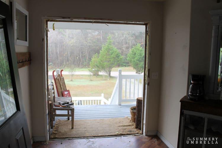 shut-the-front-door-2