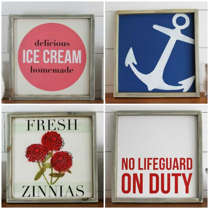 Beautiful Home Decor Giveaway At Home Store Giveaway Summer Home Decor  Signs For A Rustic Modern Look With Home Decor Giveaway 2.
