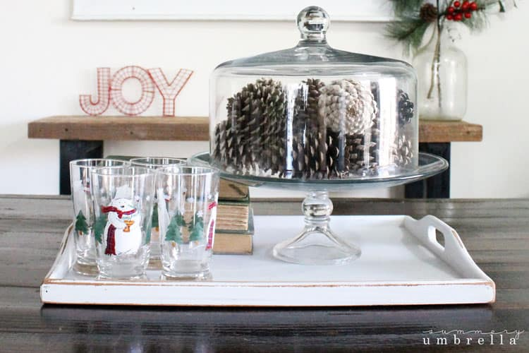 winter-tablescape-2