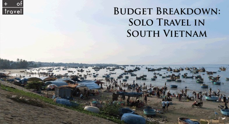 Budget-Breakdown-Solo-Travel-in-South-Vietnam