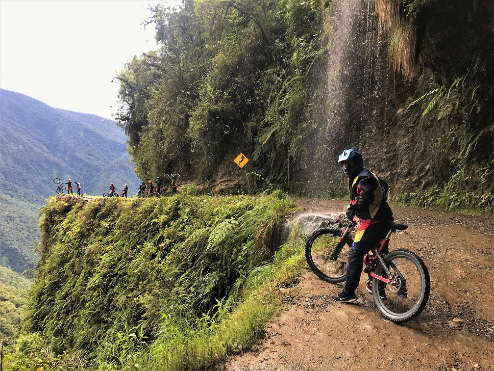 Cycling-on-Death-Road-Budget-Breakdown-The-Cost-of-Travelling-Bolivia