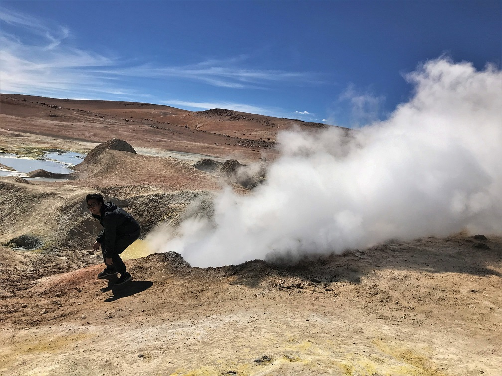 Hot-Spring-Uyuni-Budget-Breakdown-The-Cost-of-Travelling-Bolivia