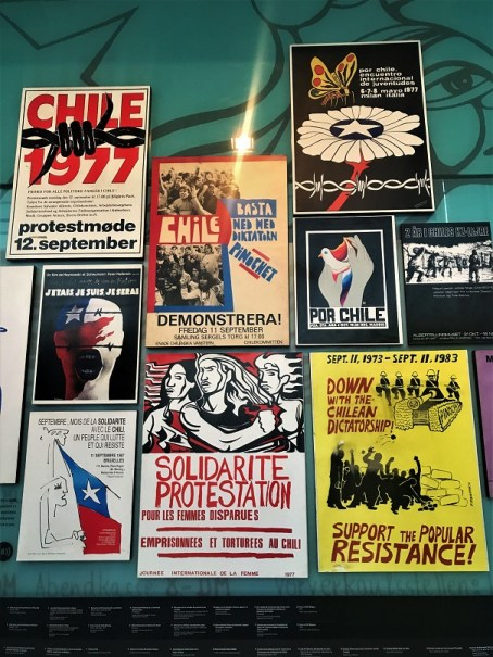Museum-of-Memory-and-Human-Rights-Budget-Breakdown-8-Days-in-Chile