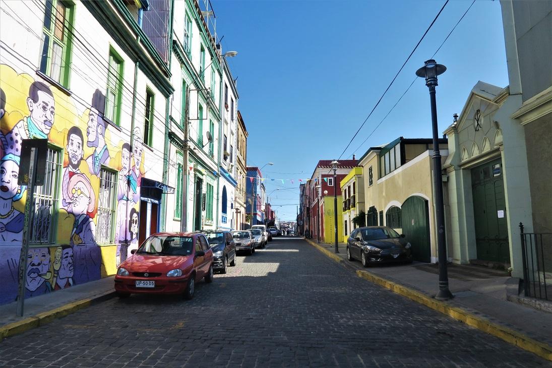 Valpraiso-Budget-Breakdown-8-Days-in-Chile