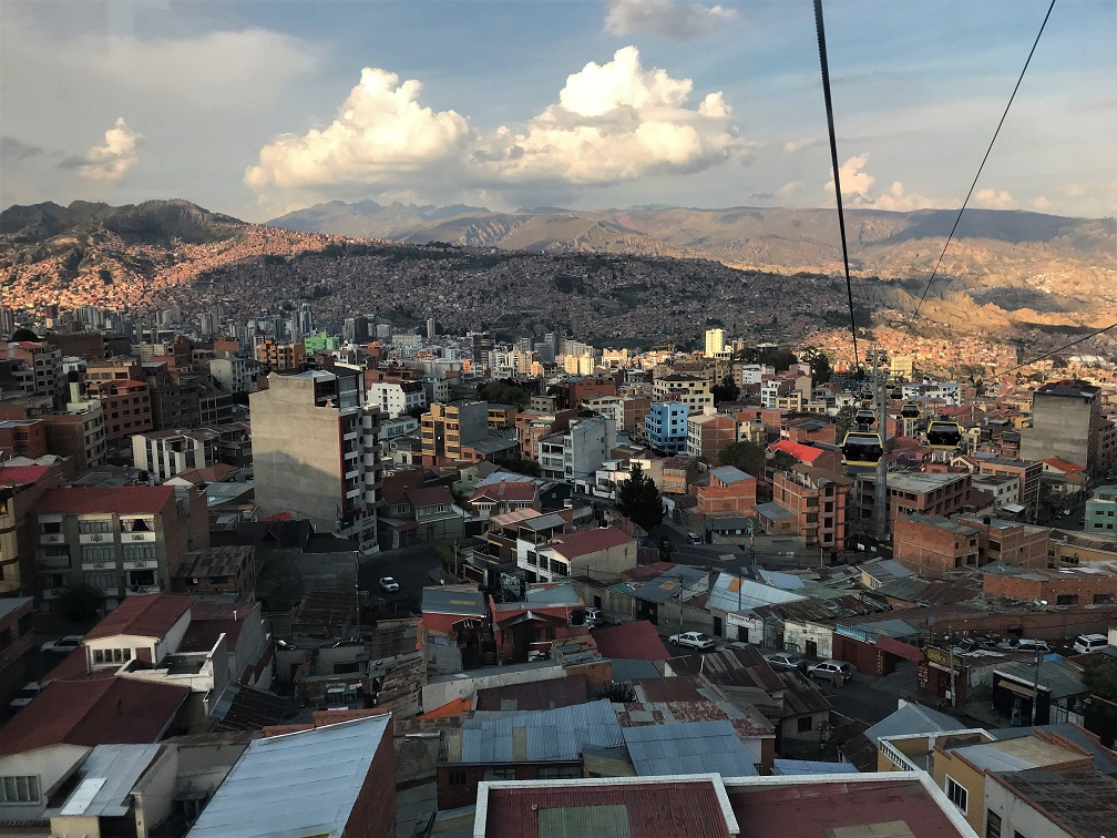 on-Mi-Teleférico-Budget-Breakdown-The-Cost-of-Travelling-Bolivia