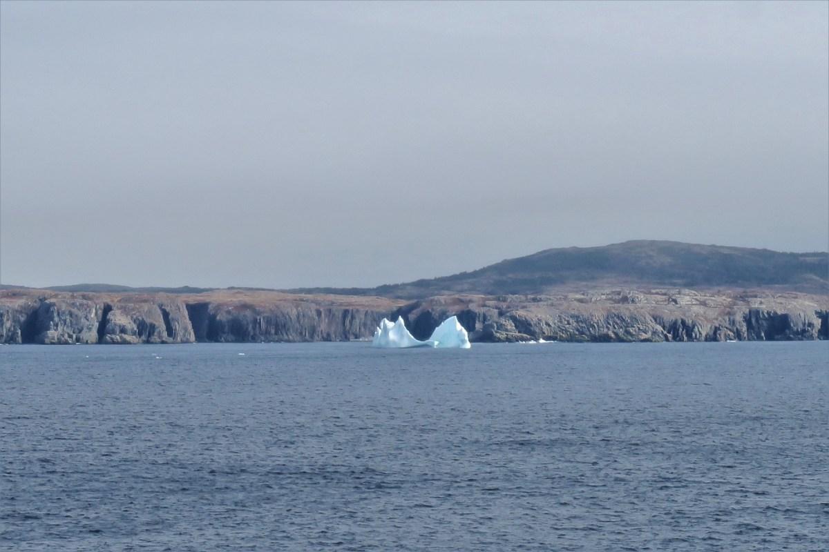 Icebergs-at-Bonavista-Budget-Breakdown-An-Atlantic-Canada-Road-Trip