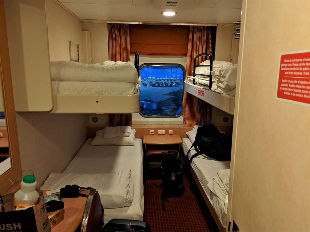 Marine-Atlantic-Ferry-Cabin-Budget-Breakdown-An-Atlantic-Canada-Road-Trip