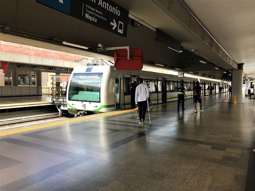 Medellin-Metro-Budget-Breakdown-The-Cost-of-Backpacking-Colombia