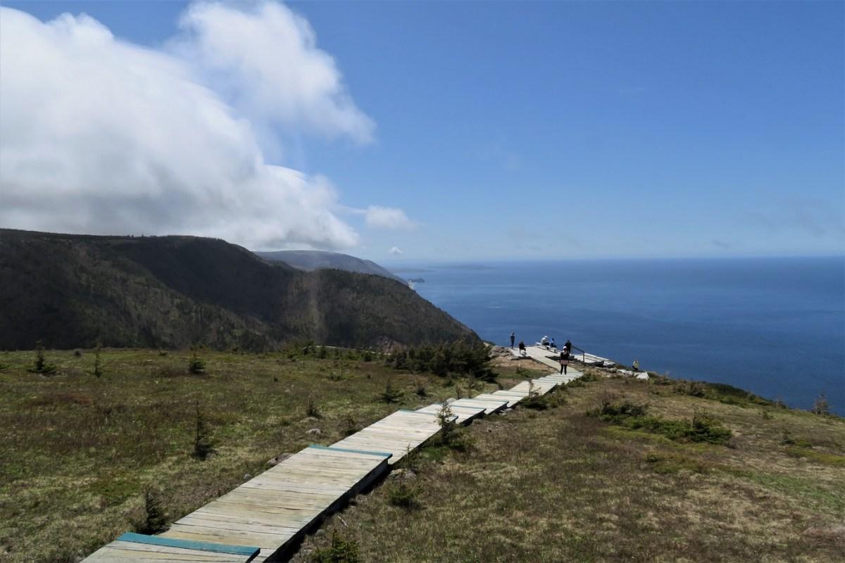 Skyline-Trail-Budget-Breakdown-An-Atlantic-Canada-Road-Trip