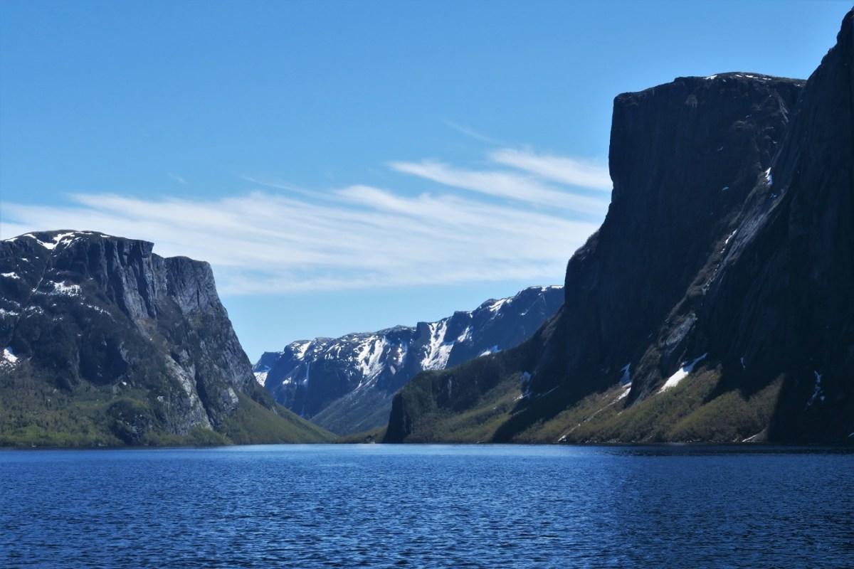 Western-Brook-Pond-Gros-Morne-National-Park-Budget-Breakdown-An-Atlantic-Canada-Road-Trip