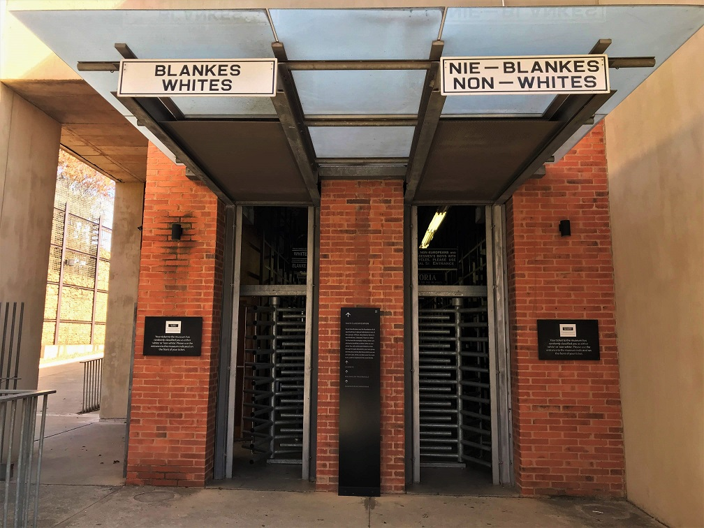 Apartheid-Museum-Johannesburg-Budget-Breakdown-The-Cost-of-Solo-Travel-in-South-Africa