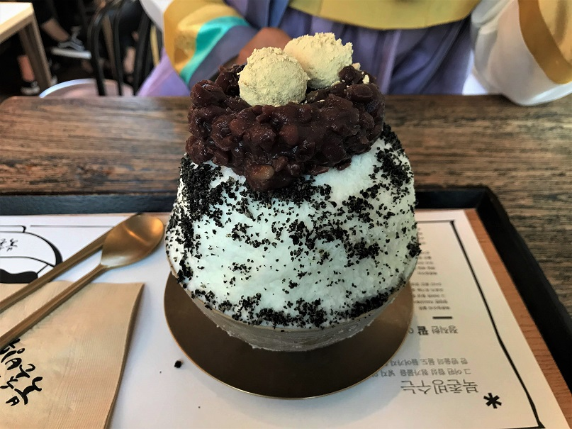 Bingsu-Top-5-Eats-in-South-Korea