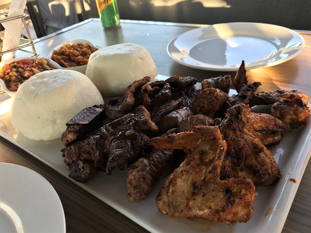 Braai-Budget-Breakdown-The-Cost-of-Solo-Travel-in-South-Africa