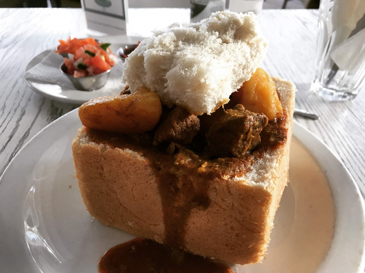 Bunny-Chow-Budget-Breakdown-The-Cost-of-Solo-Travel-in-South-Africa