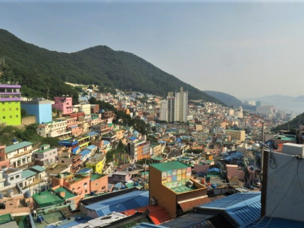 Gamcheon-Cultural-Village-Budget-Breakdown-Backpacking-South-Korea-on-the-Cheap