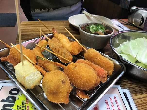 Kushikatsu-daruma-Budget-Breakdown-The-Cost-of-Travelling-in-Japan